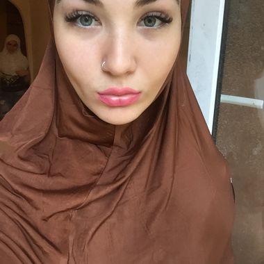online ukraine dating muslim marriage
