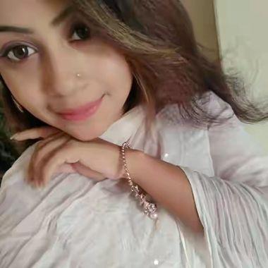 Bengali Girls - Meet Girls from Bangladesh - LoveHabibi