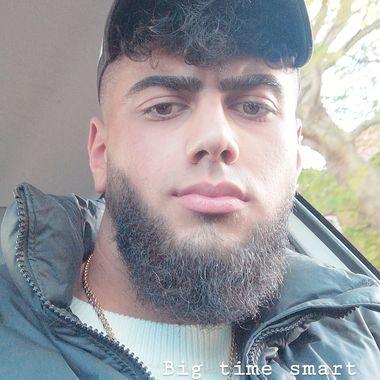muslim singlebörse
