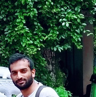 Bangalore Muslims - Meet Muslims in Bangalore - LoveHabibi
