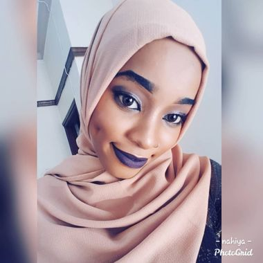 Muslimi dating sites Ugandassa