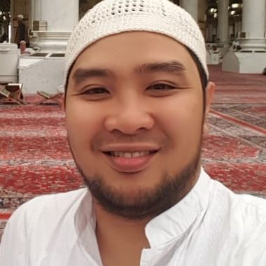 Australian Muslims - Meet Muslims in Australia - LoveHabibi