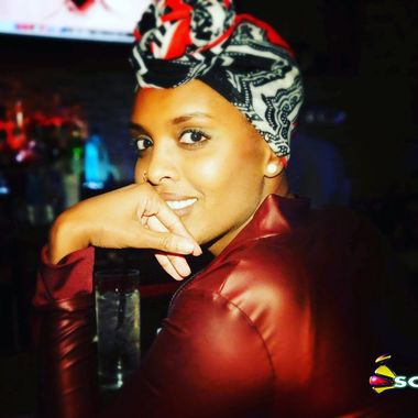 Meet ethiopian singles in america