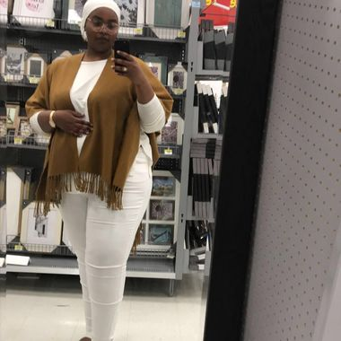 gratis Muslim dating Kanada ny dating show på Bravo