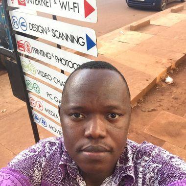 muslimske dating sites i Uganda dating agentur cyrano ep 9 vietsub