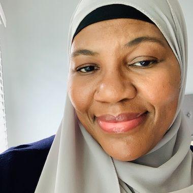 Muslim Singles USA - American Muslim Singles - LoveHabibi
