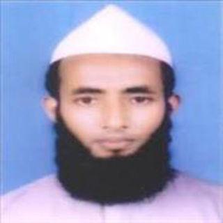 AdultFriendFinder Free Sex Dating in Dhaka Dhaka