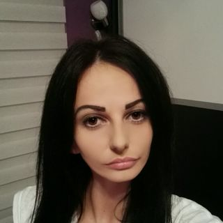 Bosnia Dating
