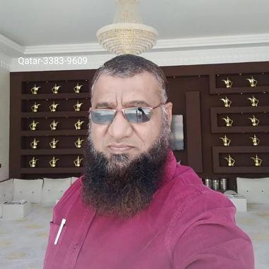 Qatar Man Dating Site