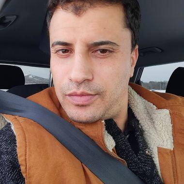 Site- ul de dating Tunisia Zouz