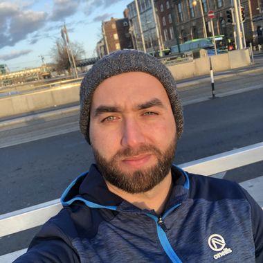 Single men seeking single women in Kildare - Spark Dating