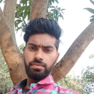 Meet Singles Buraydah