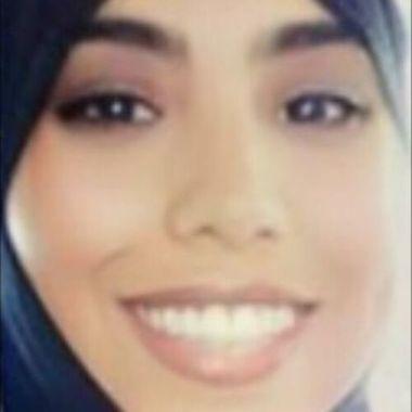 Cauta? i o femeie contabila din Casablanca