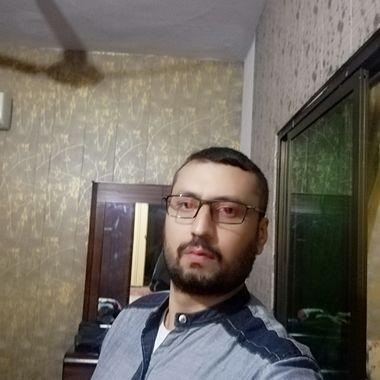 Dating Azeri