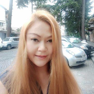 Filipina dating Bahrain