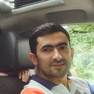 Dating Azeri dating agentschap Cyrano 01 vostfr Dailymotion