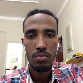 eritrean muslim dating