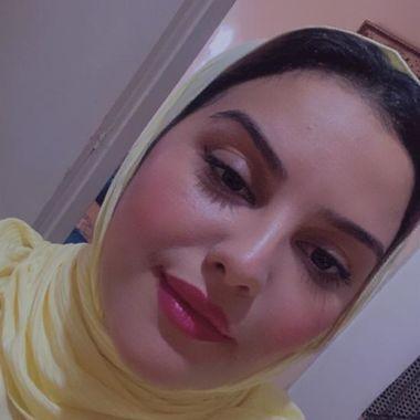 Looking marriage girl moroccan for Moroccan Brides