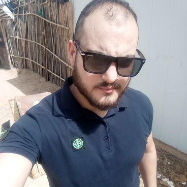Algerian Man Dating Site Rue dating site.