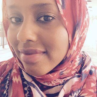 Dating Djibouti Girl.
