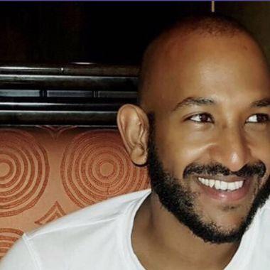 Ethiopian Dating - Ethiopia Online Dating - LoveHabibi