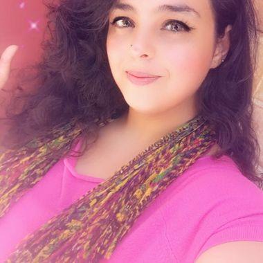 Site- ul dating femei Algeria)