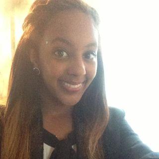 eritrean dating singler kourtney kardashian dating historie zimbio
