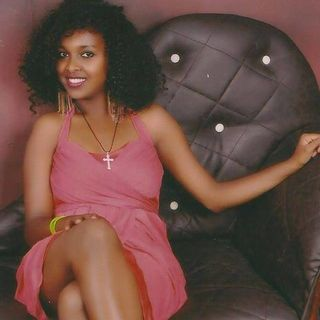 Date Women In Ethiopia - Chat To Ladies Online