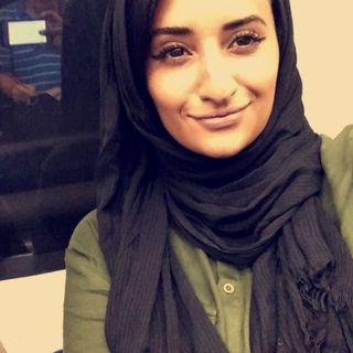 yemen dating and marriage