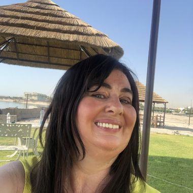 Kuwaitien Dating site gratuit