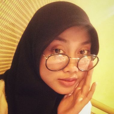 Dating indonesien online
