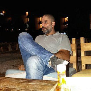 Libano Dating online