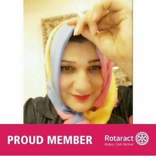 online dating in Karachi Pakistan gratis Aylesbury dating