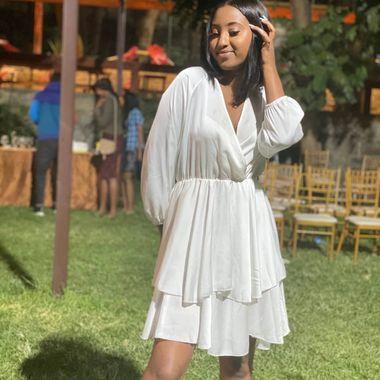 Girl meet single ethiopian Ethiopian Single