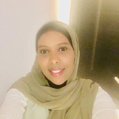Somali Marriage & Somali Matrimonials - LoveHabibi