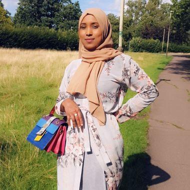 British Muslims - Meet Muslims in the UK - LoveHabibi