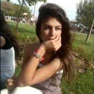 Kurdish Girls - Meet Girls from Kurdistan - LoveHabibi