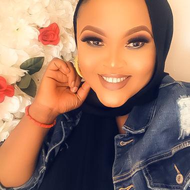 dating online este permis în islam