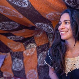 Tanger online dating