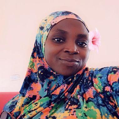 Site ul din Africa Muslim Dating