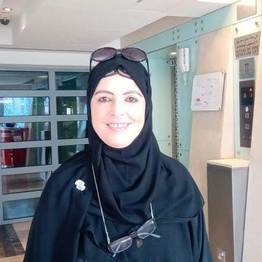 Dating femeie in Alger)