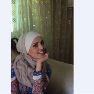 Woman Amman