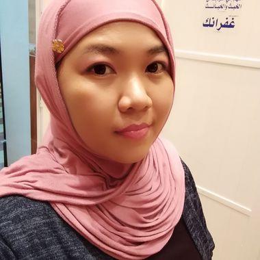 Girl number salalah Salalah Women