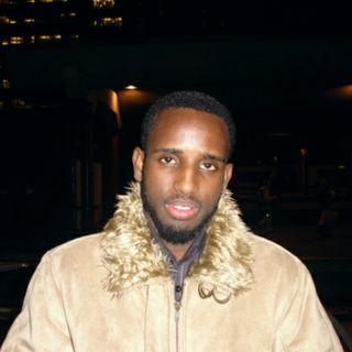 muslimsk dating Luton Bonn-datering