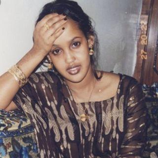 Dating Djibouti Girl. doamne cauta barbati pentru casatorie dolhasca