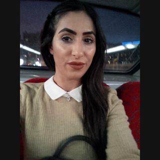 Kurdische Dating-Website uk
