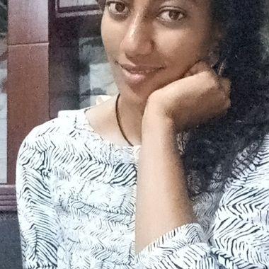 site- ul de dating etiopian toronto)
