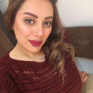 iranian dating app reddit
