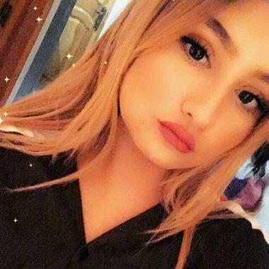 Fiica Rabat se intalne? te un bărbat din Brașov care cauta Femei divorțată din Reșița