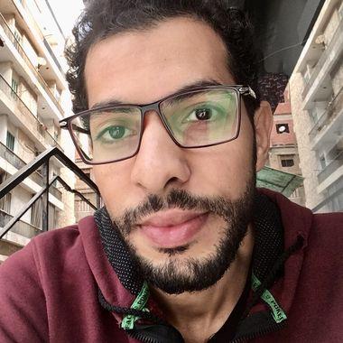 Site- ul gratuit de dating Egipt